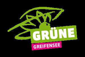 Logo Grüne Greifensee