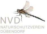 Logo Naturschutzverein Dübendorf